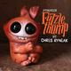 Pumpkin_fuzzlethump-chris_ryniak-fuzzlethump-self-produced-trampt-133529t