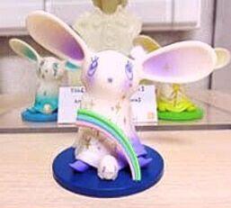 Matuge_usagi_-_purple_rainbow-inoue_bunta-matuge_usagi-vanimal_zoo-trampt-133572m