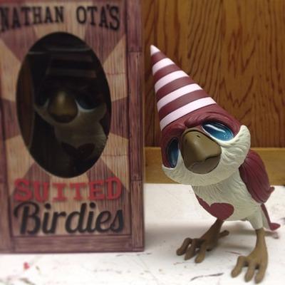 Untitled-nathan_ota-suited_birdies-3d_retro-trampt-133619m