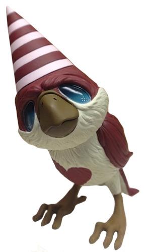 Nathan_ota_-_suited_birdies-nathan_ota-suited_birdies-3d_retro-trampt-133656m
