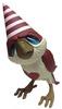 Nathan_ota_-_suited_birdies-nathan_ota-suited_birdies-3d_retro-trampt-133656t