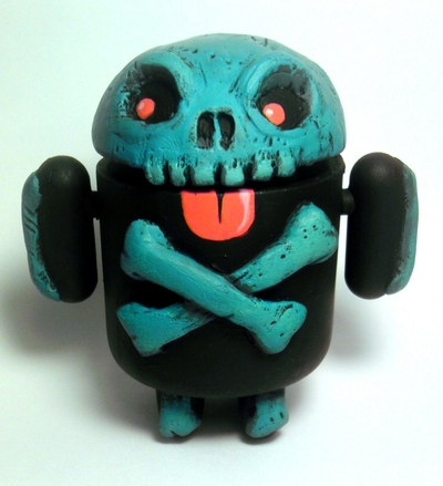 Lil_boner-bald_bryan_lopez-android-trampt-133663m