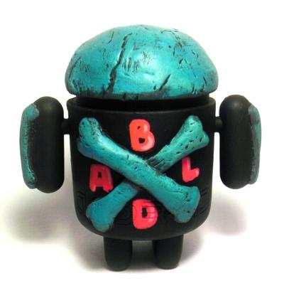 Lil_boner-bald_bryan_lopez-android-trampt-133664m