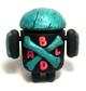 Lil_boner-bald_bryan_lopez-android-trampt-133664t