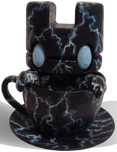 Elektrizi-tea-stoocol-lunartik_in_a_cup_of_tea-lunartik_ltd-trampt-133925m