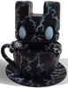 Elektrizi-tea-stoocol-lunartik_in_a_cup_of_tea-lunartik_ltd-trampt-133925t