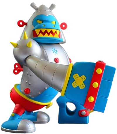 Bad_ass_-_mecha-kronk-bad_ass-pobber_toys-trampt-133942m