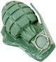 Boom_splat_-_green-brutherford-boom_splat-self-produced-trampt-133943t