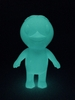 Kappa_kid_-_unpainted_blue_gid-cometdebris_koji_harmon-kappa_kid-self-produced-trampt-134030t