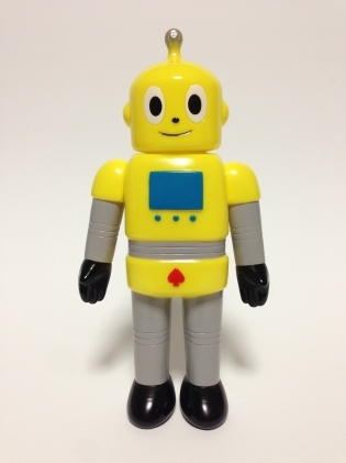 Ace_robo_-_yello-cometdebris_koji_harmon-ace_robo-self-produced-trampt-134041m