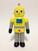 Ace_robo_-_yello-cometdebris_koji_harmon-ace_robo-self-produced-trampt-134041t