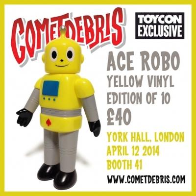 Ace_robo_-_yello-cometdebris_koji_harmon-ace_robo-self-produced-trampt-134042m