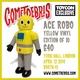 Ace_robo_-_yello-cometdebris_koji_harmon-ace_robo-self-produced-trampt-134042t