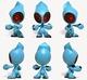 Squib_kid-nate_mitchell-squib_kid-mana_studios-trampt-134044t