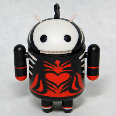Dead_droid_knight-hitmit-android-trampt-134077m