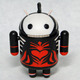 Dead_droid_knight-hitmit-android-trampt-134077t