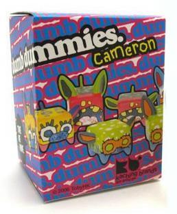 Littel_ear-cameron_tiede-dumb_dummies-kaching_brands-trampt-134116m