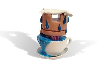 Humidi-tea-stoocol-lunartik_in_a_cup_of_tea-lunartik_ltd-trampt-134131m