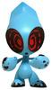Squib_kid-nate_mitchell-squib_kid-mana_studios-trampt-134142t