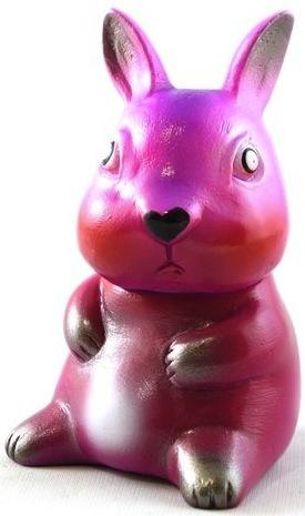 Usagi_bunny_-_pink-grody_shogun-usagi_bunny-shikaruna_koubo-trampt-134150m
