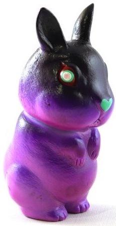 Usagi_bunny_-_purple-grody_shogun-usagi_bunny-shikaruna_koubo-trampt-134151m