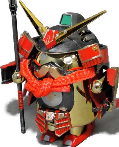 Musha_-_gold-hitmit-android-trampt-134249m