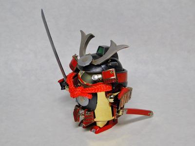 Musha_-_gold-hitmit-android-trampt-134252m