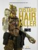 Custard hair killer JC