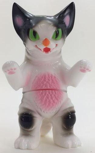 Nekogomorabuchi-mark_nagata-nekogomorabuchi-max_toy_company-trampt-134443m