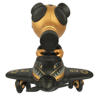 Mousemask_murpy_in_airplane_-_super_black-ron_english-mousemask_murpy_in_airplane-blackbook_toy-trampt-134450m