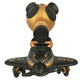 Mousemask_murpy_in_airplane_-_super_black-ron_english-mousemask_murpy_in_airplane-blackbook_toy-trampt-134450t