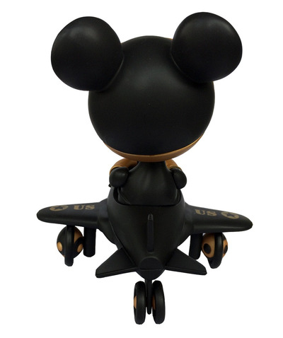Mousemask_murpy_in_airplane_-_super_black-ron_english-mousemask_murpy_in_airplane-blackbook_toy-trampt-134452m