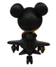 Mousemask_murpy_in_airplane_-_super_black-ron_english-mousemask_murpy_in_airplane-blackbook_toy-trampt-134452t