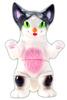 Nekogomora-mark_nagata-nekogomora-max_toy_company-trampt-134472t