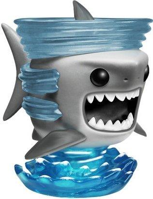 Sharknado-funko-pop_vinyl-funko-trampt-134479m