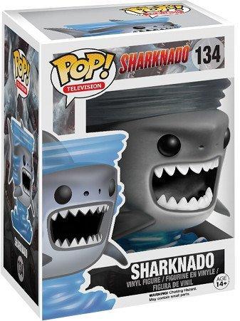 Sharknado-funko-pop_vinyl-funko-trampt-134480m