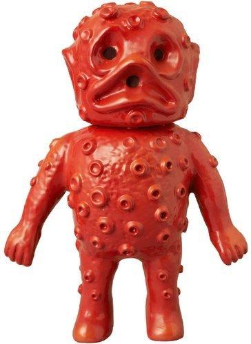Jumbo_cosmos_alien_version_a-cosmos_project-cosmos_alien-medicom_toy-trampt-134499m