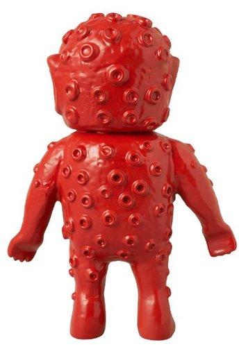 Jumbo_cosmos_alien_version_a-cosmos_project-cosmos_alien-medicom_toy-trampt-134501m