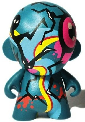 Shadow_flow-zukaty_paulo_mendes-munny-trampt-134527m
