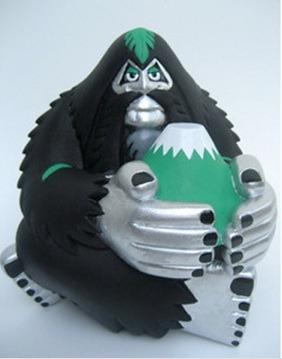 Fujisan_-_shamrock_green-bigfoot_one-fujisan-trampt-134656m