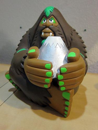 Untitled-bigfoot_one-fujisan-trampt-134678m