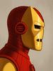 Iron Man - Silver Age