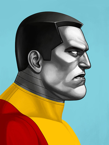 Colosus-mike_mitchell-gicle_digital_print-trampt-134724m