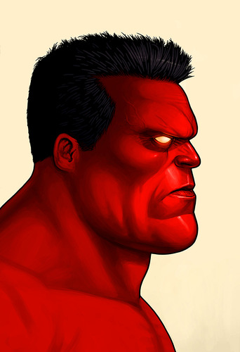 Red_hulk-mike_mitchell-gicle_digital_print-trampt-134743m