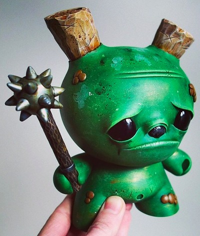 Untitled-squink-dunny-trampt-134747m