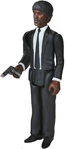 Pulp_fiction_reaction_-_jules_winnfield-super7-reaction_figure-funko-trampt-134804m