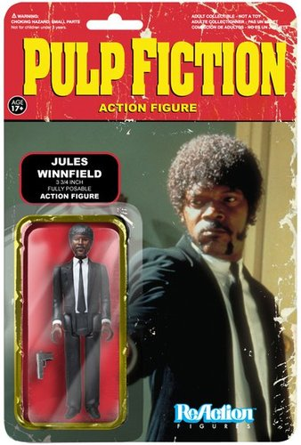 Pulp_fiction_reaction_-_jules_winnfield-super7-reaction_figure-funko-trampt-134805m