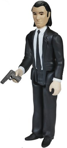Pulp_fiction_reaction_-_vincent_vega-super7-reaction_figure-funko-trampt-134808m