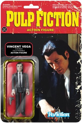 Pulp_fiction_reaction_-_vincent_vega-super7-reaction_figure-funko-trampt-134809m