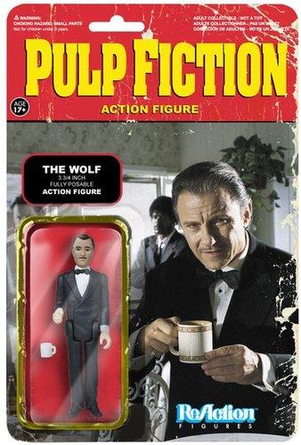 Pulp_fiction_reaction_-_the_wolf-super7-reaction_figure-funko-trampt-134814m